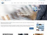 ENW Enterprise Network Ltd Website Screenshot