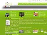 Body Design Website Screenshot