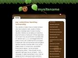 Farm Vegfruit Marketing Website Screenshot