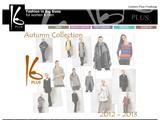 Sixteen Plus Website Screenshot