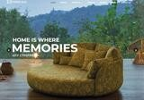 Fedros Elia & Sons Ltd Website Screenshot