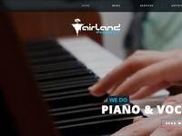 Airland Music