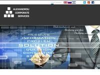 Alexandrou Corporate Services