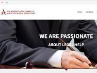 Ch. Avgousti & Partners LLC