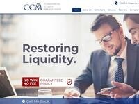 Commercial Credit Management