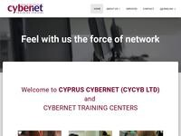 Cybernet Training Center
