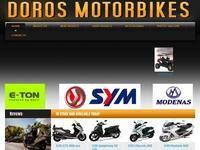 Doros Motorbikes