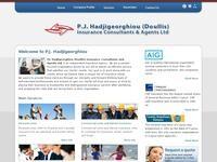 Doullis Insurance Agents