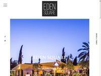 Eden Square
