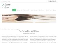 Farfaras Dental Clinic
