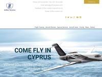 Griffon Aviation