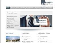 Karsera Law