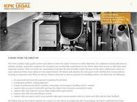 KPK LEGAL