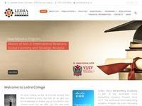 Ledra College