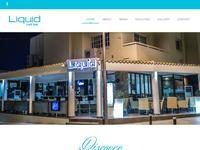 Liquid Cafe