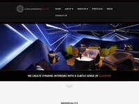 LK Designs Ltd