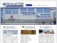 Malactos Insurance