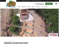 Marinas Adventure Park