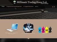 Millimaris Trading House