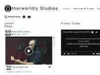 Otherworldly Studios