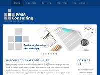 PMM Consulting