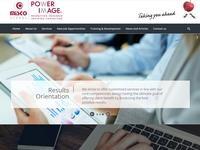 PowerImage Services Ltd