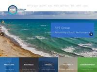 RPT Group