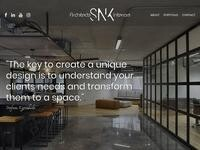 SNK Architects & Interiors