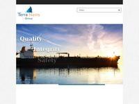 Terra Navis Shipping
