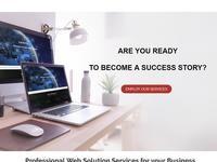 Primecom Web Solutions