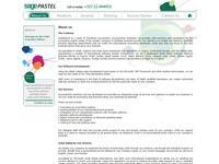 AccountsTech Solutions
