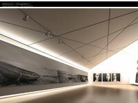 amsa Website Screenshot