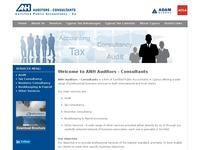 ANH Auditors