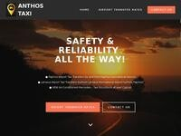 Anthos Taxi