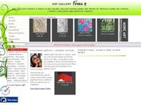 Art Gallery FORZA 9