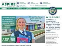 Aspire Private British School