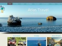Atlas Travel & Tours