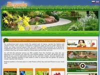 Landscaping & Retail