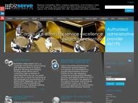 Bizserve Consultants Ltd