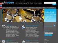 Bizserve Consultants Ltd