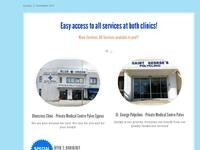 Bluecross Clinic