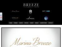 Marina Breeze LoungeBar