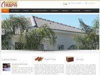 Kerameio Ledra Ltd
