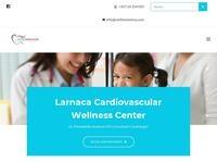 CardioCenter