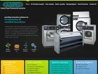 CCC Laundries