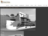 Christos Christou Architects