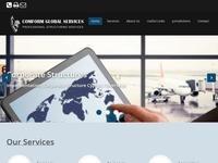 Comform Global Services