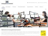 Computer Land Centre