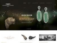 Constantinos Jewels