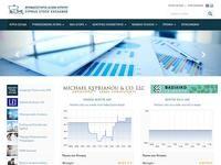 Cyprus Stock Exchange